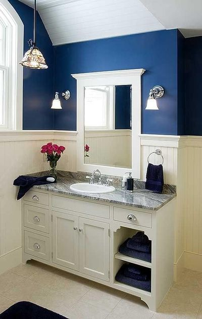 bathroom cabinet beadboard bath ideas juxtapost