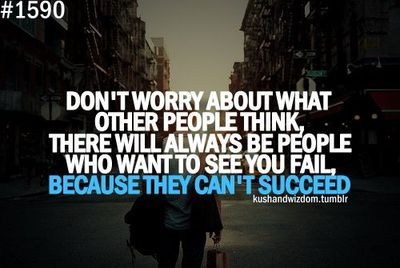 for jealous haters inspiring quotes and sayings juxtapost