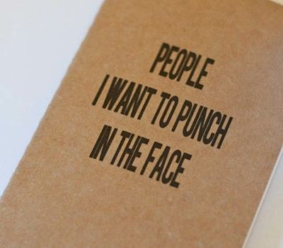 I think I need this notebook.... Lol!!