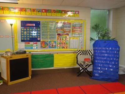 great site for classroom decorating ideas school planning