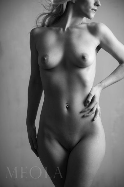 Erotic photography & Nude models in Fine Art photography