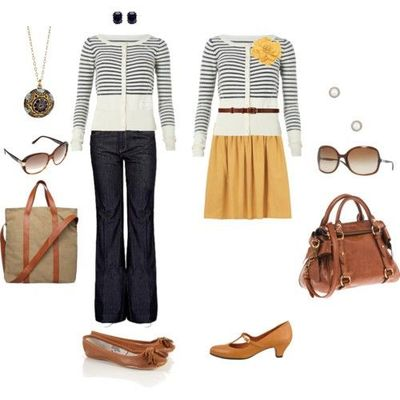 Pin Cute Outfits For Casual And Work Womens Apparel Juxtapost Cake on Pinterest