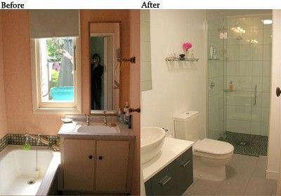 Walk In Shower Small Bathroom Design Bath Ideas Juxtapost