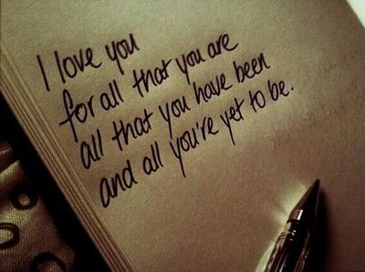 Forever Love Quotes Fascinating Forever Love Inspiring Quotes And Sayings  Juxtapost