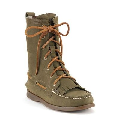 Beautiful A Reliable And Comfortable Hiking Boot Is Just The Gear One Should Be  No Matter What Weather Condition Youre Faced With, These Cute, Easy To Clean, Comfy, And Stable Boots Are Specifically Designed To Help Aid You In Any Environment
