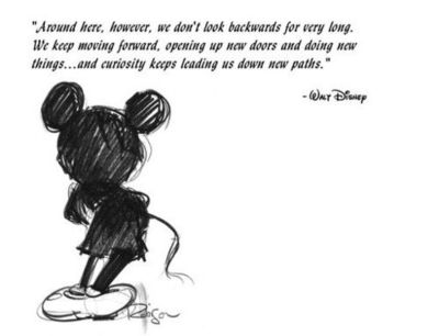 Disney Love Quotes Cool Walt Disney Love The Sketchy Mouse Inspiring Quotes And Sayings