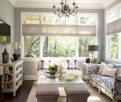 Benjamin moore thundercloud gray for the home juxtapost for Thunder grey benjamin moore
