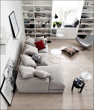 couch pillows for grey couch for the home juxtapost. Black Bedroom Furniture Sets. Home Design Ideas