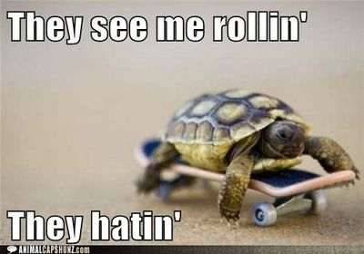 Ridin Dirty Funny Meme : Dey try to catch me ridin dirty funny stuff juxtapost