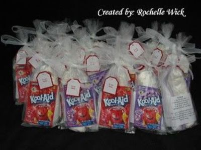 cute gifts for a kindergarten class - Valentines For Kindergarten Class