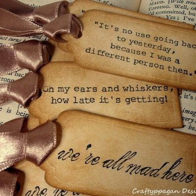 Alice in wonderland quotes inspiring quotes and sayings juxtapost