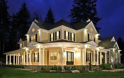 French Country House moreover U Shaped House Plans besides Acadian Houseplans as well 6544361928210490 together with Bb 2900. on luxurious acadian house plans