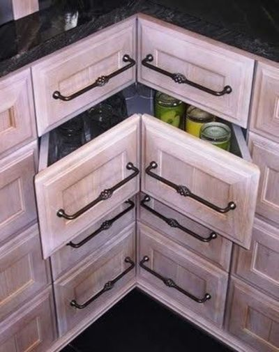 Replace Lazy Susan This Is Brilliant Pay The Inventor A