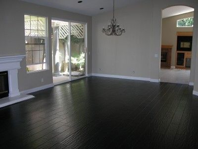 I would love this neutral wall color in the living room - Neutral carpet colors for bedrooms ...