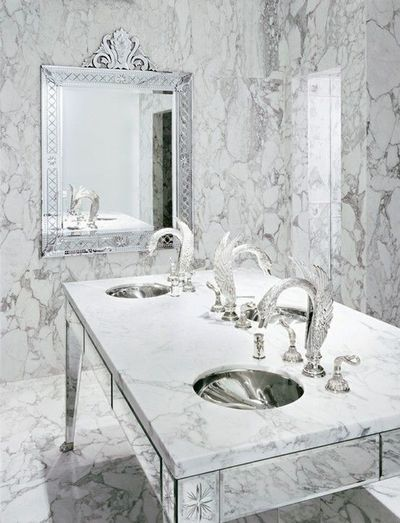 Philippe Starck Bathroom Bath Ideas Juxtapost