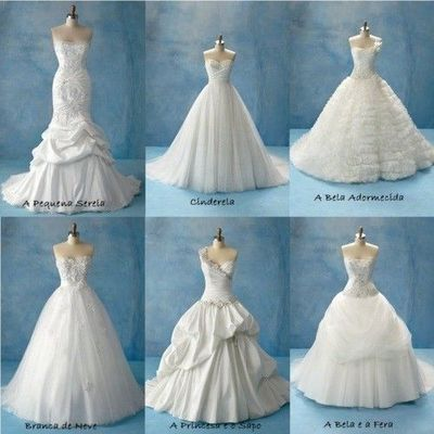 disney princess inspired wedding dresses gowns juxtapost