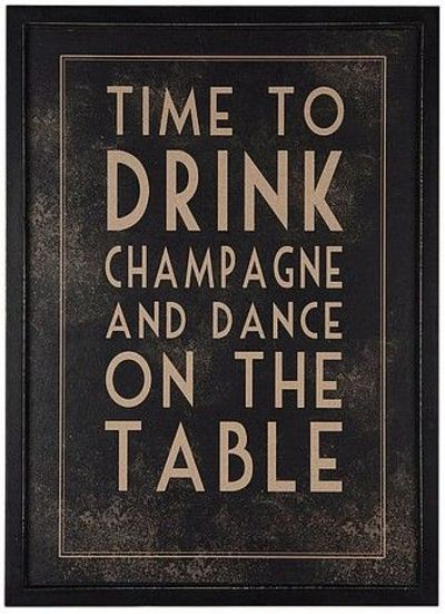 Marvelous Lets Get The #party Started. / Inspiring Quotes And Sayings   Juxtapost