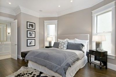 Light Taupe Color Taupe Color Walls Light Gray