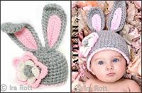 Going to make this for Savannah for Easter SOOO cute!!