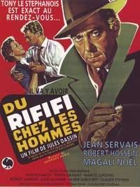 French Noir