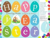 Easter printables!