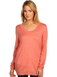 Matix Clothing Company - Milk Money Top (HSNA) - Apparel, $41.99 | www.findbuy.co/store/zappos-com #MatixClothingCompany