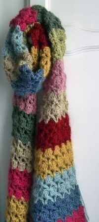 Note to me: Make this before winter hits..