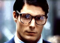Lois Lane: Any more at home like you? 
