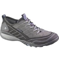 Merrell Women's Mimosa Lace-Up Shoes $76.99 - $200.00