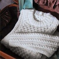 free pattern on love to knit