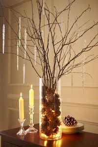 Great DIY decor for fall