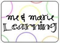 blog full of early learning tips, printables, activities, etc...