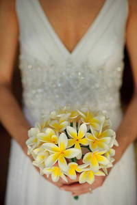 Lucy Dylan Weddings Blog Archive Real Wedding: Suzanne & Simon