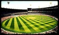 Lord's Cricket Ground London Guide