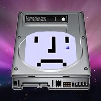 How To Be Warned Of Impending Hard Drive Failure [Mac] http://www.makeuseof.com/tag/warned-impending-hard-drive-failure-mac/