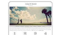 Lowe & Stover