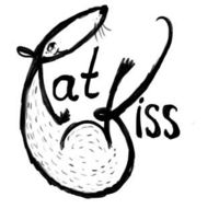rat kiss logo