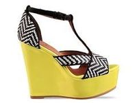 Jeffrey Campbell Tanya is my love! $115. i WANT THESE!!!!!!