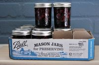 Canning Tutorials, Recipes and more