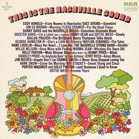 This is the Nashville Sound (1971)