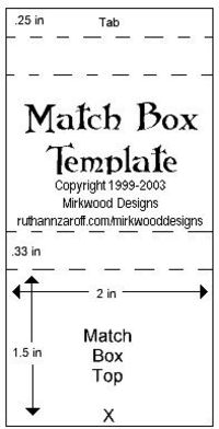 graphic regarding Matchbox Template Printable titled Articles or blog posts identical towards: video game box template for adjusted artwork - Juxtapost