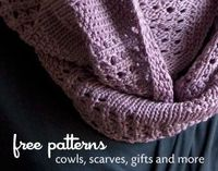 great site with a handful of free patterns, patterns to purchase and a free color chart maker.